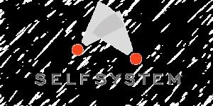 LOGO_SELF_SYSTEM_przezroczyste